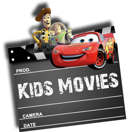 15517160600_4a2fed9ca6_b_kids-movies